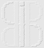 logo-pips-embossed-bright-small.jpg